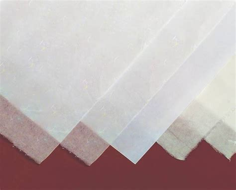 Craft Rice Paper - rice paper for crafts phpearth