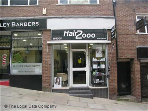 beauty treatments shrewsbury shropshire the maltings hair beauty hair beauty salons in shrewsbury
