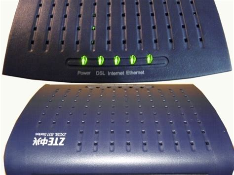 Router Tp Link Speedy conectar modem speedy a router tp link taringa