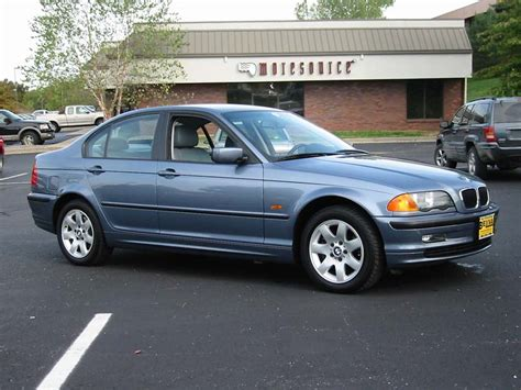 blue book used cars values 2005 bmw 325 parental controls 2001 325 bmw