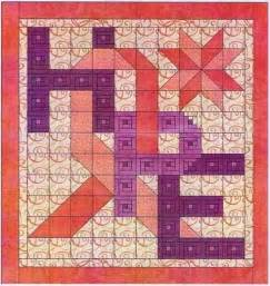 Cancer Quilts Patterns by Cancer Awareness Craft Patterns Cancer Awareness
