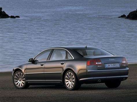 audi a8l 4 2 audi a8l 4 2 tdi quattro wallpapers cool cars wallpaper
