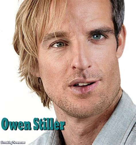 owen wilson funny movies 40 very funny photoshopped faces pictures and images