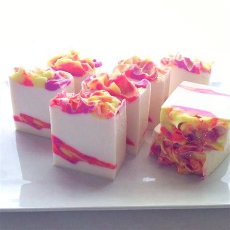 Beautiful Handmade Soap - pin by khris on beautiful handmade soaps
