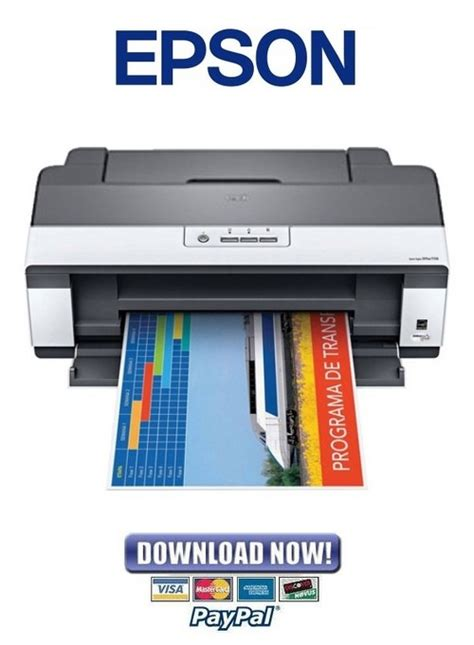 resetter epson stylus office t1100 download manual service epson t1100 uploadpin