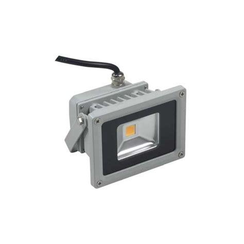 10w led flood lights outdoor 10w led flood light outdoor ip65 240v ele 10wflw