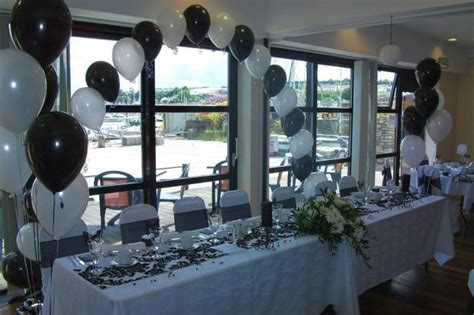 function rooms plymouth weddings at the mount batten centre picture of mount