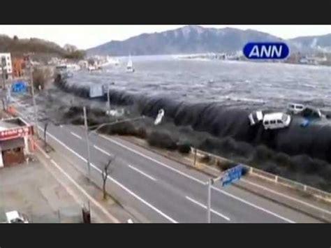 imagenes impactantes de la humanidad ranking de los desastres naturales mas impactantes de la