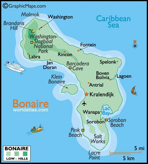 bonaire map bonaire vacation homes maps alluradirect