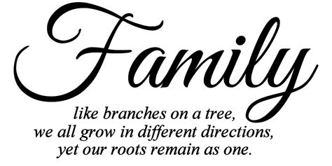 On A by 10 Best Images Of Family Like Branches On Tree Family