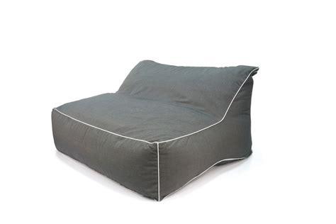 divani a sacco sacco poltrona pouf per esterno in diverse misure e