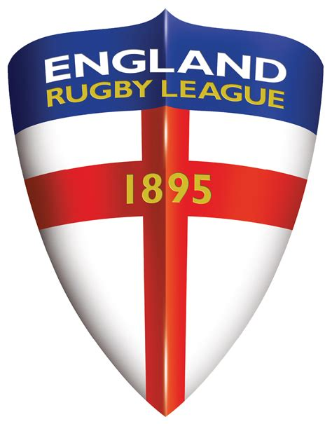 How To Search On League Rugby League World Cup 2017 Travel Packages