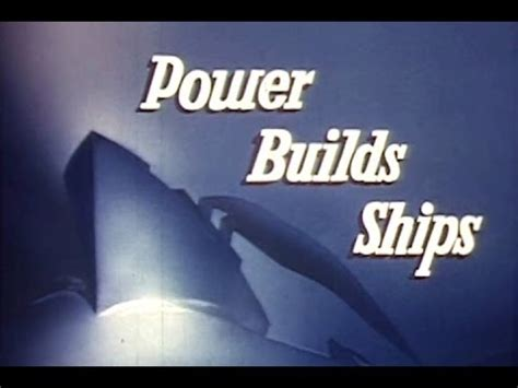 How Could Win World War Ii power builds ships northwest hydropower helps win world
