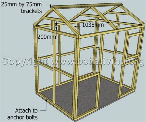 plans for garden sheds diy garden shed plansshed plans shed plans