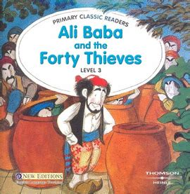 alibaba and the forty thieves ali baba and the forty thieves librer 237 a virgo