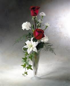 bud vase flower arrangements vases sale