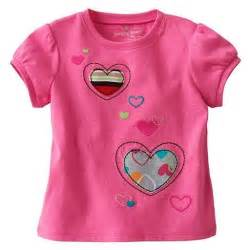 children s shirts china children t shirt baby gap t shirt p9jbt238
