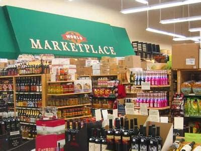 World Market World Market Brings Global Products To Your Local Mall