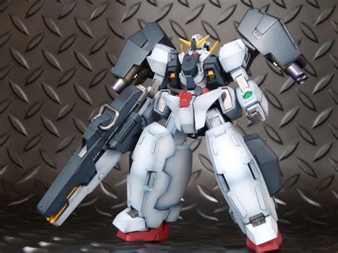 Hg Gundam Virtue 1 hg 1 144 gn 005 gundam virtue assembled painted no 27 large or big size images gunjap