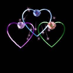 imagenes para celular brillantes imagenes de amor brillantes para celular imagenes de