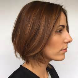 5 year thin hair cut bob haircuts for fine hair long and short bob hairstyles