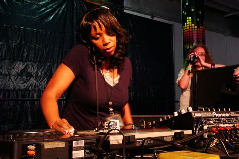 best house music djs best house music djs of all time from frankie knuckles to dj minx