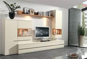 Wohnzimmer Ikea Besta Ikea Wohnwand Best 197 Ein Flexibles Modulsystem Mit Stil