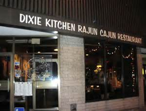 Dixie Kitchens by Gauthier To Perform In Mansfield Mass On Saturday Folk Bluegrass