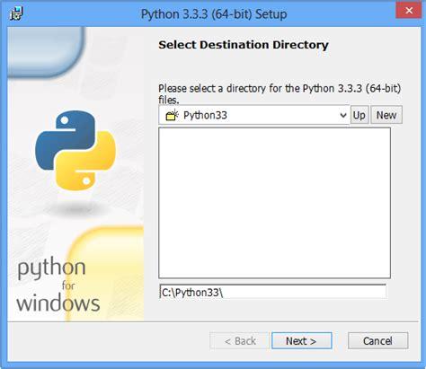 hacking con python la guã a completa para principiantes de aprendizaje de hacking ã tico con python junto con ejemplos prã cticos edition books gu 237 a de instalaci 243 n python 3 en windows 8 recursos python