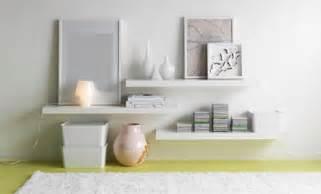 ikea floating shelves white bookshelf depth floating wall shelf ikea white floating