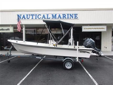maycraft boat sale used power boats center console maycraft boats for sale in