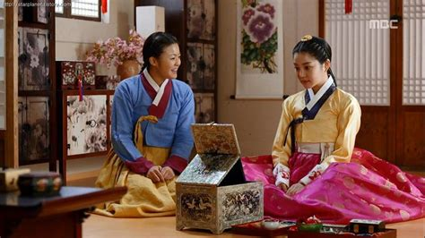 family fusion the book that demystifies your books 256 best images about korean historical dramas on