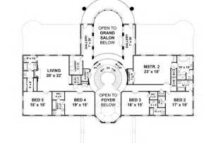 House Plans For Mansions The Stone Mansion Alpine Nj Floor Plan Trend Home Design