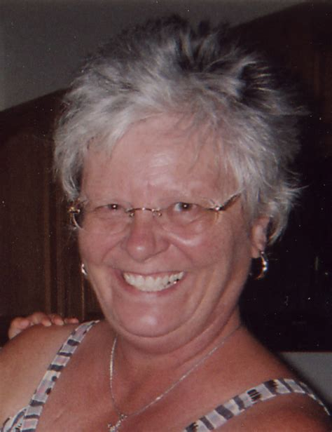 in memory of jackie fry obituary and service details