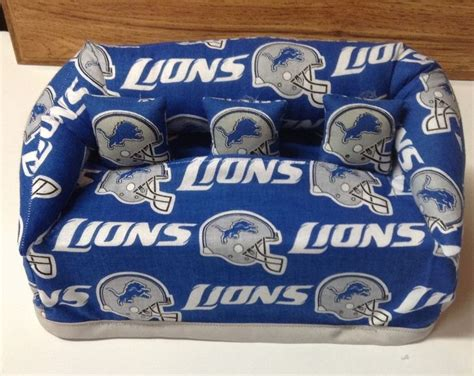 10 best nfl kleenex box cover images on