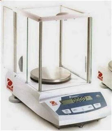 Magnet Batang Besar By Lab Aku gambar 59 macam alat laboratorium dan fungsinya
