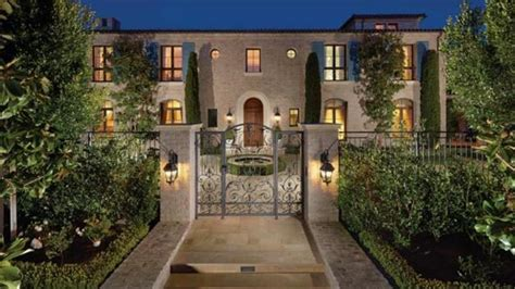 shannon beador house shannon beador of real housewives prices o c home at 13 million la times