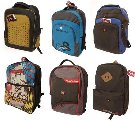 Tas Sekolah Mumer 1 tas murah dan terbesar di kota bandung