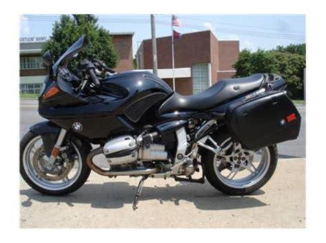 2000 bmw r1100s buy 2000 bmw r1100s sportbike on 2040 motos