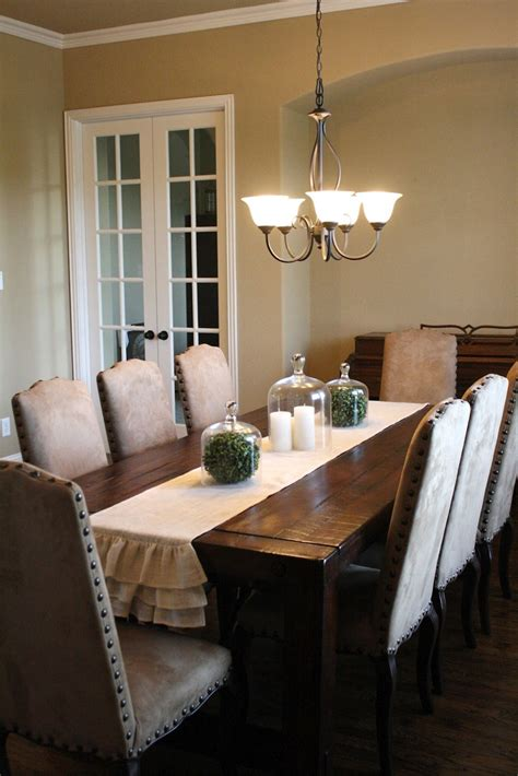 dining room table runners 22 best images about dining room rev on table and chairs ornament and