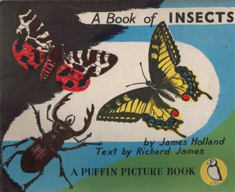 picture puffin books puffin picture books school reading books