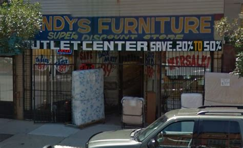 Milwaukee Furniture Stores by Andy S Furniture Furniture Stores 2870 N Milwaukee Ave