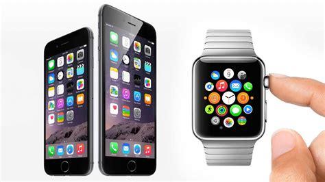 smart wearable device buyers seek mobile integration