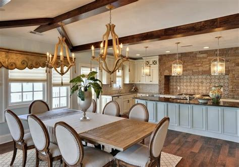 open kitchen dining room designs open plan kitchen and dining room design ldeas