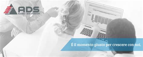 hertz italiana spa sede legale offerte di lavoro di assembly data system spa infojobs it