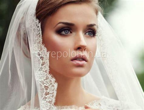 Make Up Odessa Wedding Make Up In Odessa