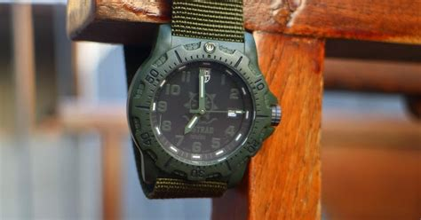 Harga Jam Tangan Luminox Series 8800 jam tangan for sale luminox ref 8800 series kostrad ltd