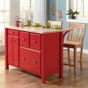 Unfinished Furniture Kitchen Island by Kitchen Island Ww 499 Unfinished Furniture Outlet