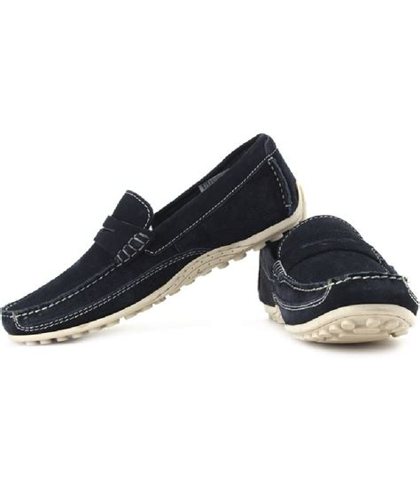 navy loafer clarks navy loafers price in india buy clarks navy