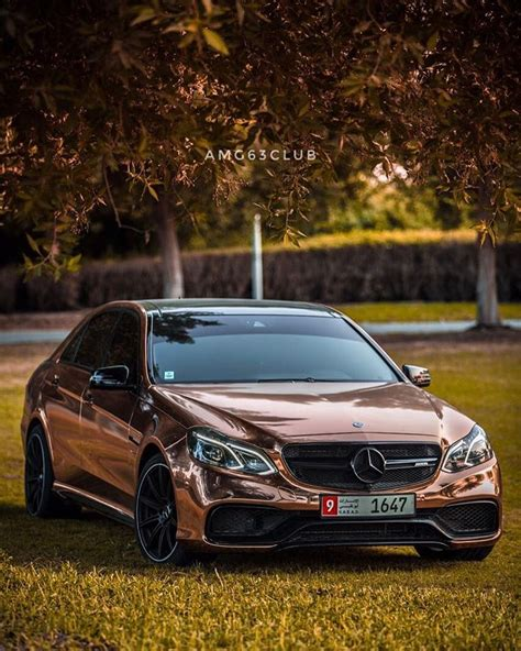rose gold mercedes rose mercedes gold on instagram